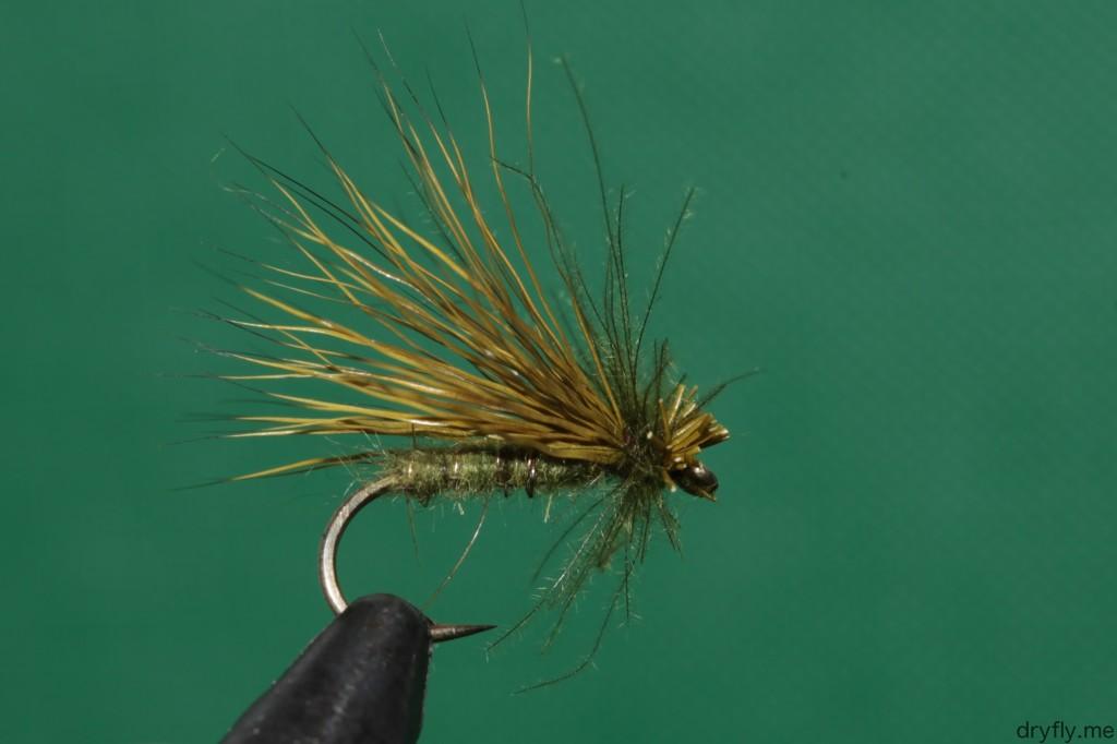 2013.04.dryfly.me.deer_cdc