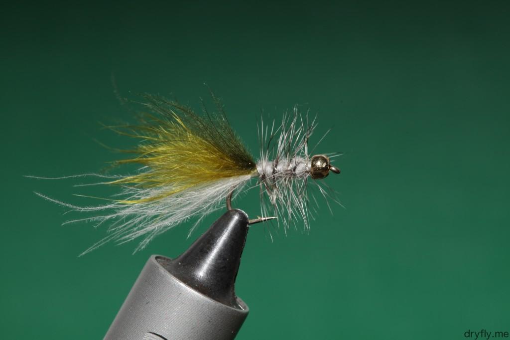 2013.04.dryfly.me.langrumpa_bugger