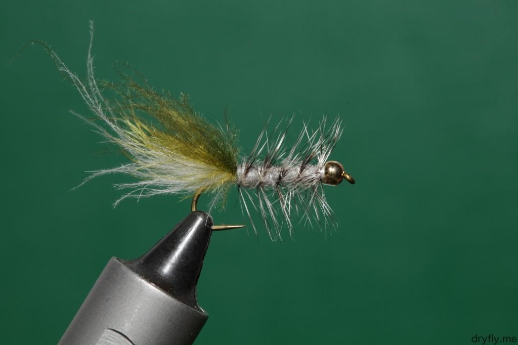 2013.04.dryfly.me.langrumpa_bugger_long