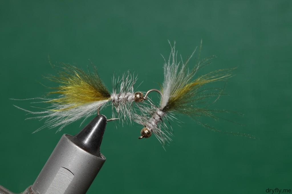 2013.04.dryfly.me.langrumpa_bugger_two