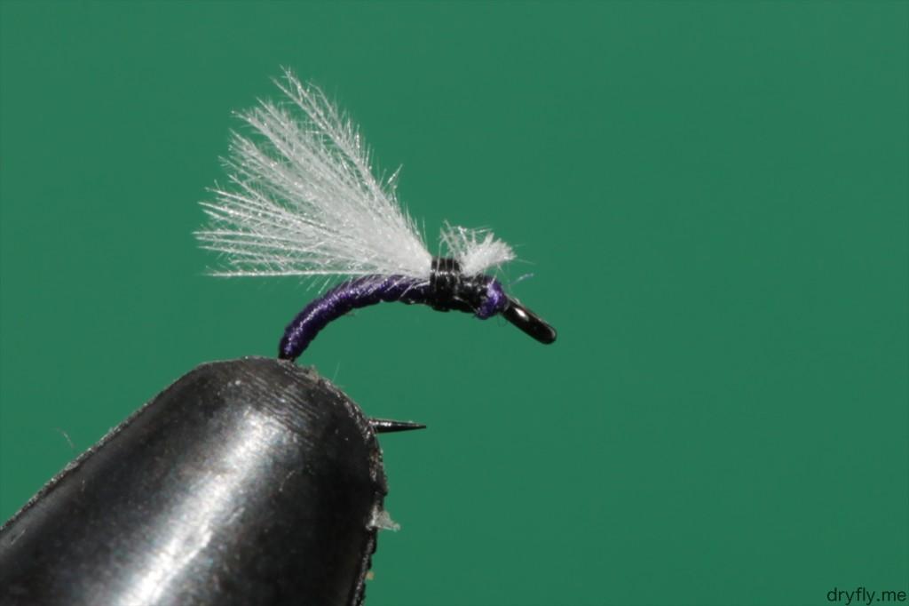 2013.04.dryfly.me.midge_down_wing_gamakatsu