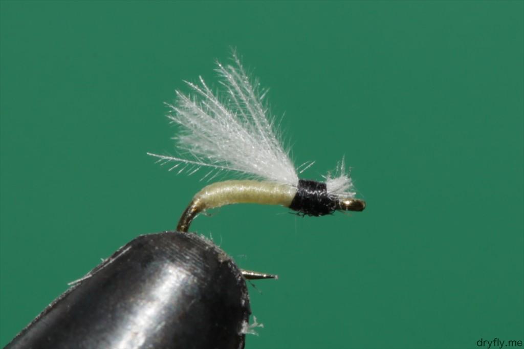 2013.04.dryfly.me.midge_down_wing_tmc