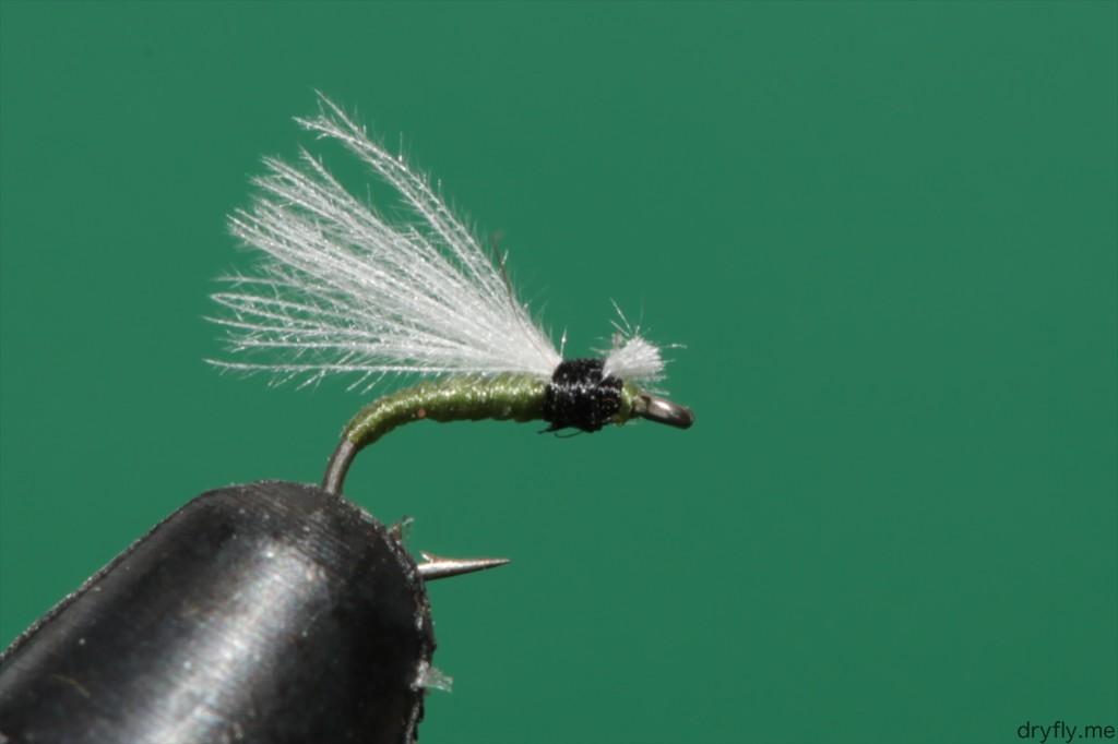 2013.04.dryfly.me.midge_down_wing_varivas