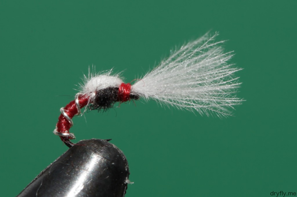 2013.04.dryfly.me.midge_suspender_red