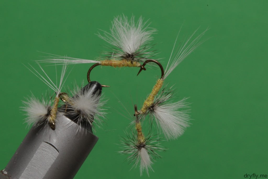 2013.05.dryfly.me.aurivilli