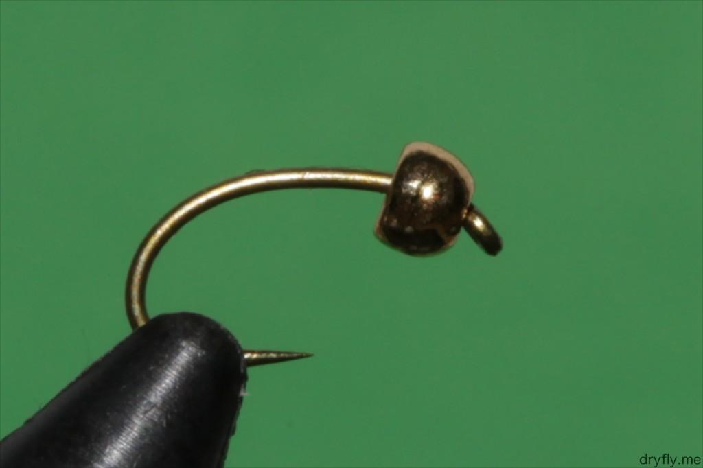 2013.05.dryfly.me.bead3mm-2457-14