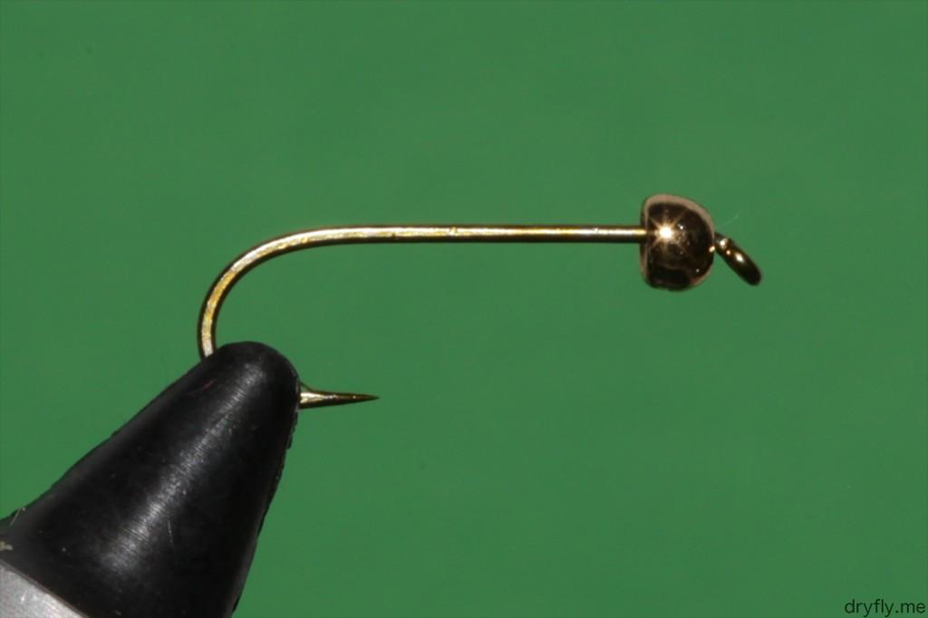2013.05.dryfly.me.bead3mm-5263-12