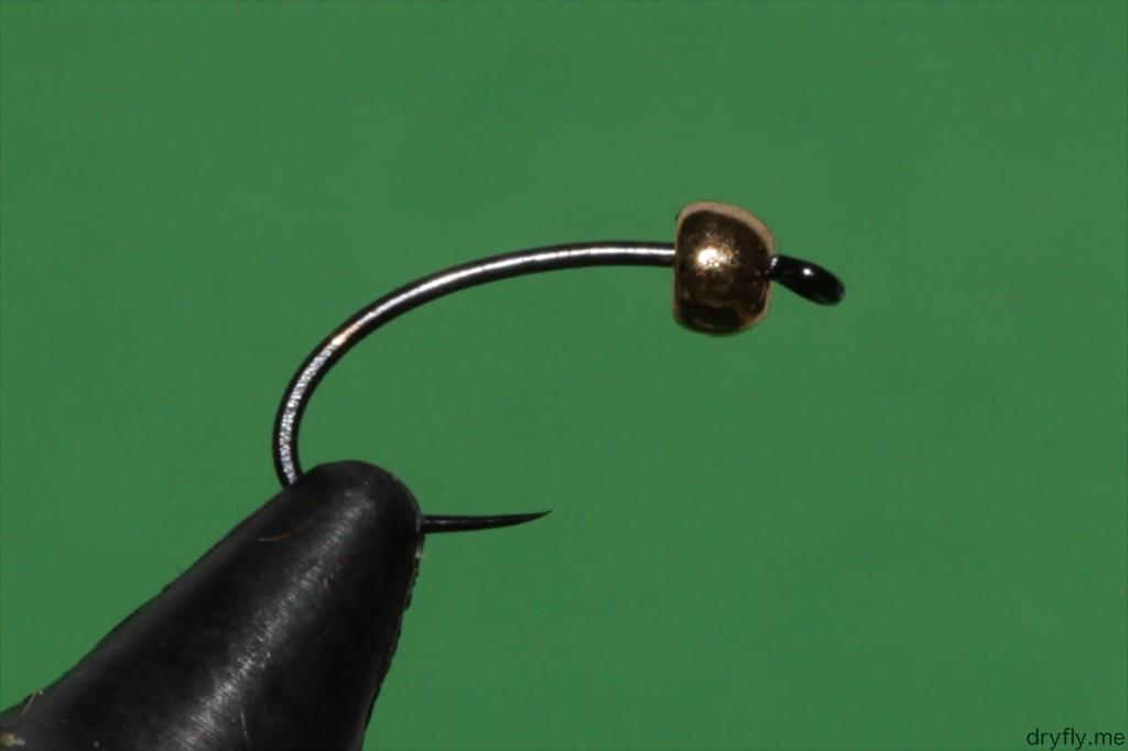 2013.05.dryfly.me.bead3mm-mp-14