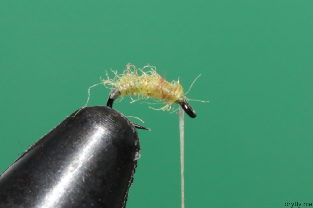 2013.05.dryfly.me.dubbing_fly_rite_fine_poly_gamakatsu_30