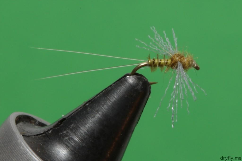 2013.05.dryfly.me.organza_spinner