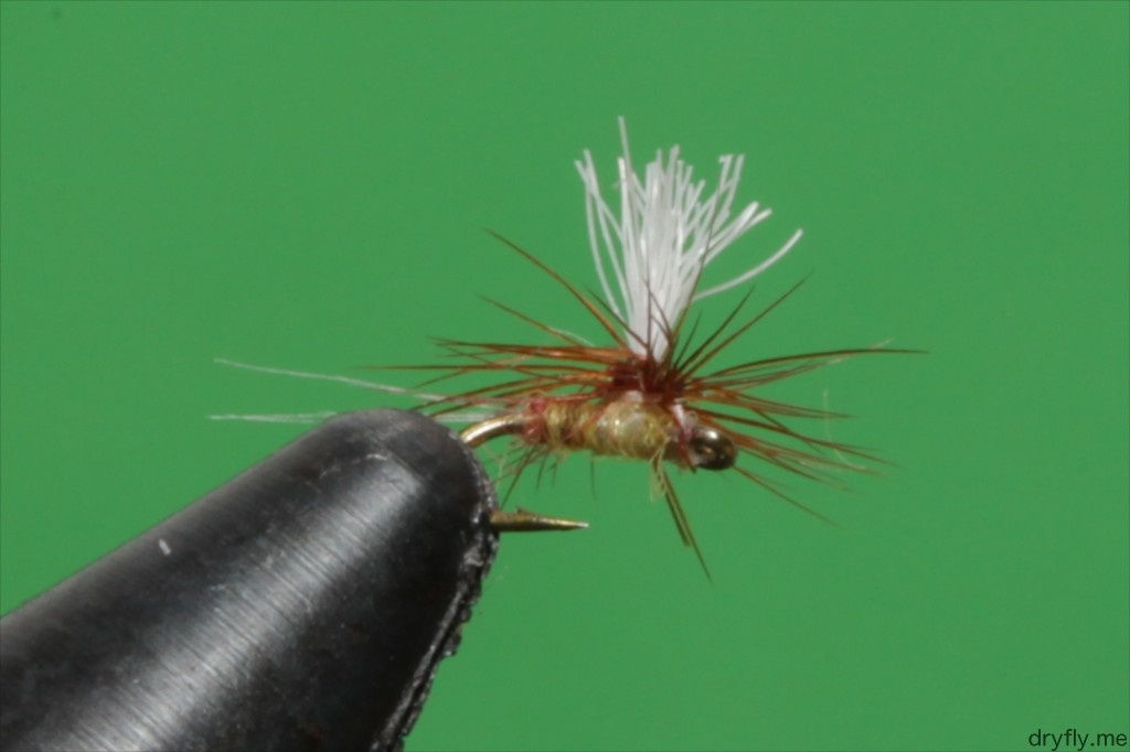 2013.05.dryfly.me.parachute-32