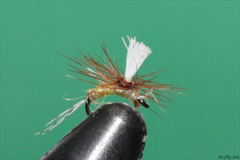 2013.05.dryfly.me.parachute_30