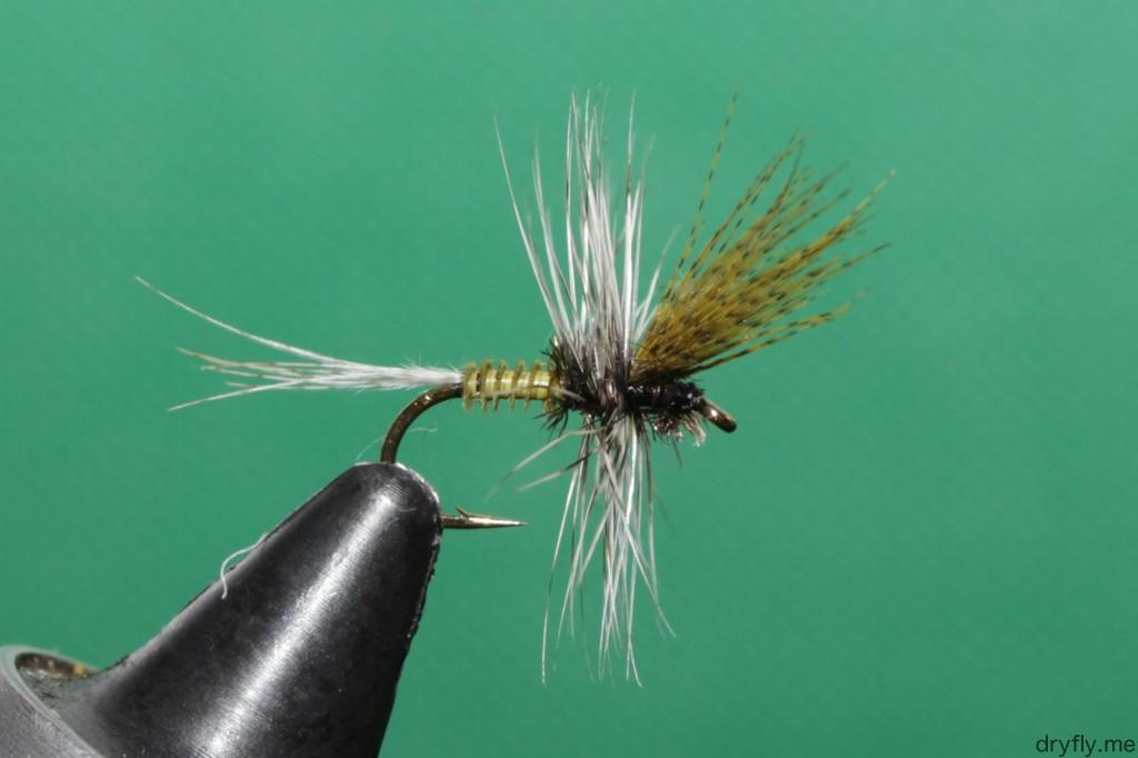 2013.05.dryfly.me.quill_gordon