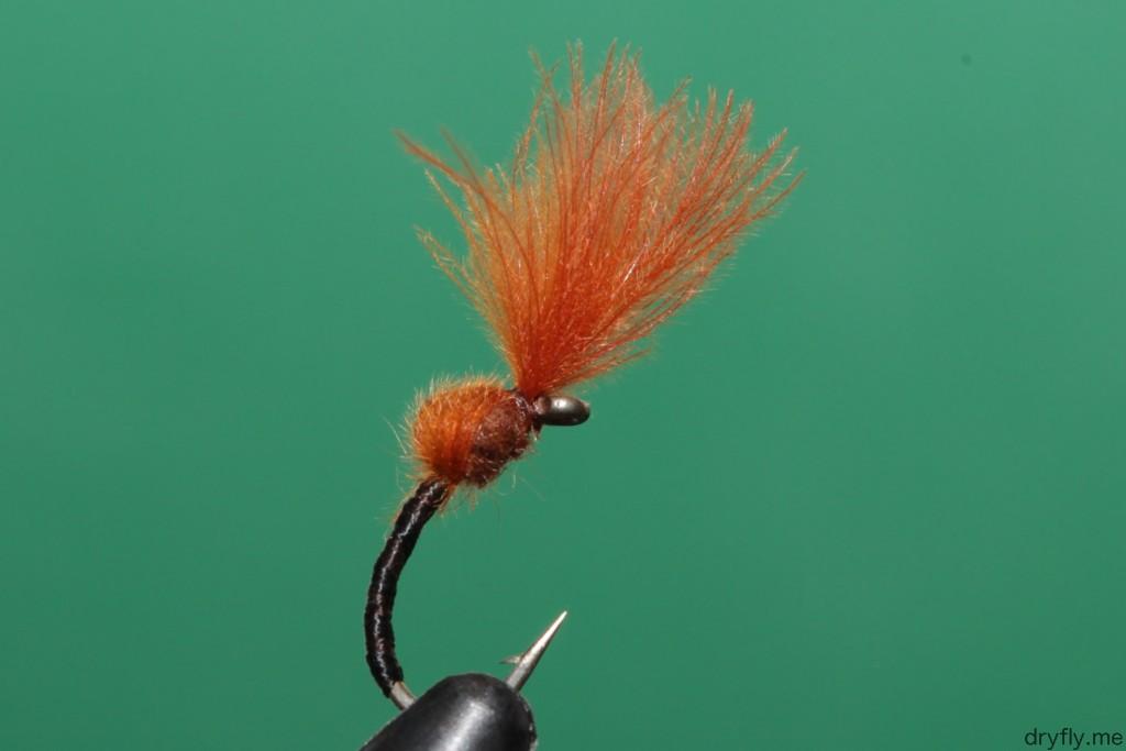 2013.05.dryfly.me.rusty_suspender_midge