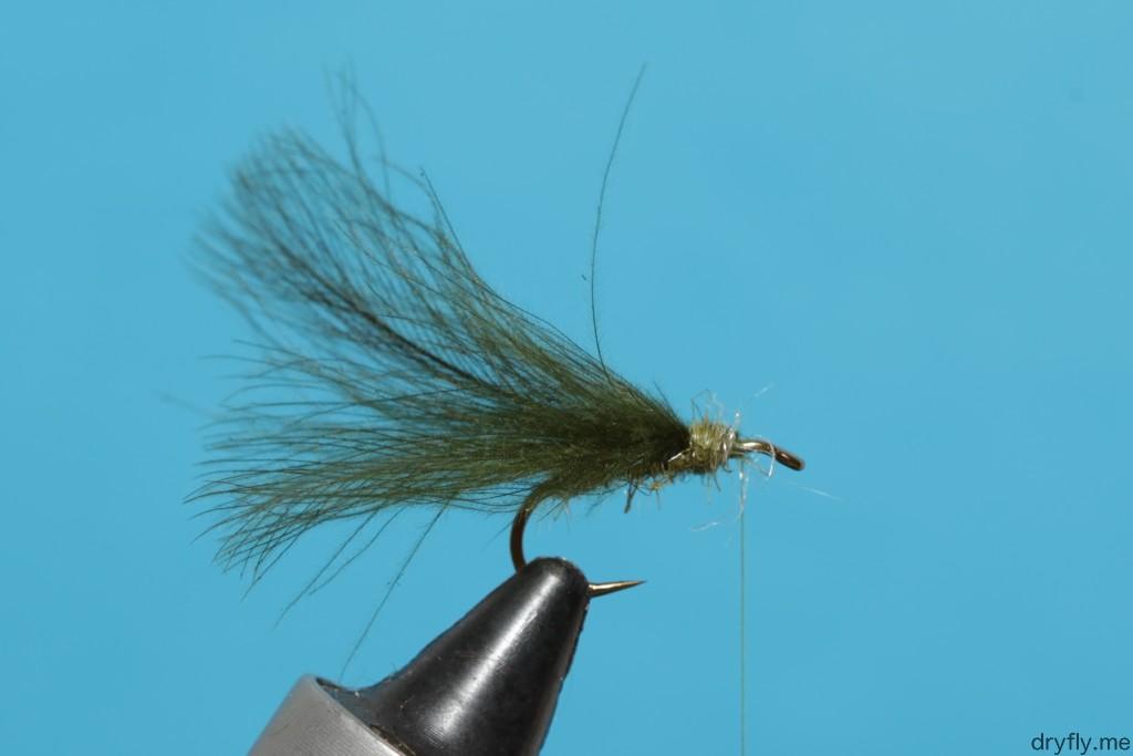 2013.06.dryfly.me.cdc_deer_2