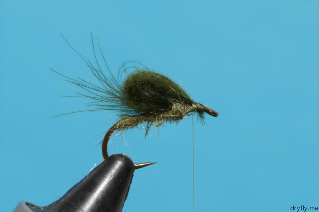 2013.06.dryfly.me.cdc_deer_3