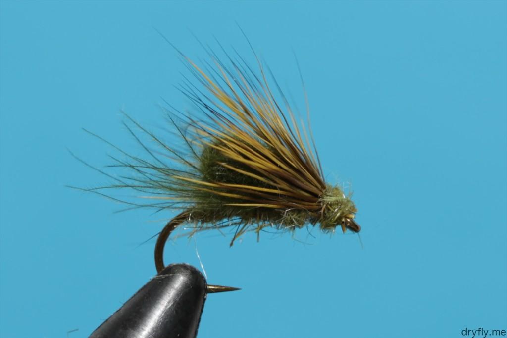 2013.06.dryfly.me.cdc_deer_4