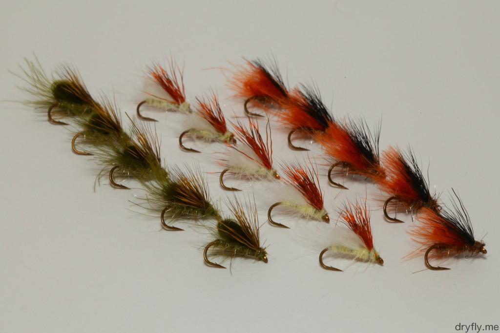 2013.06.dryfly.me.cdc_deer_many