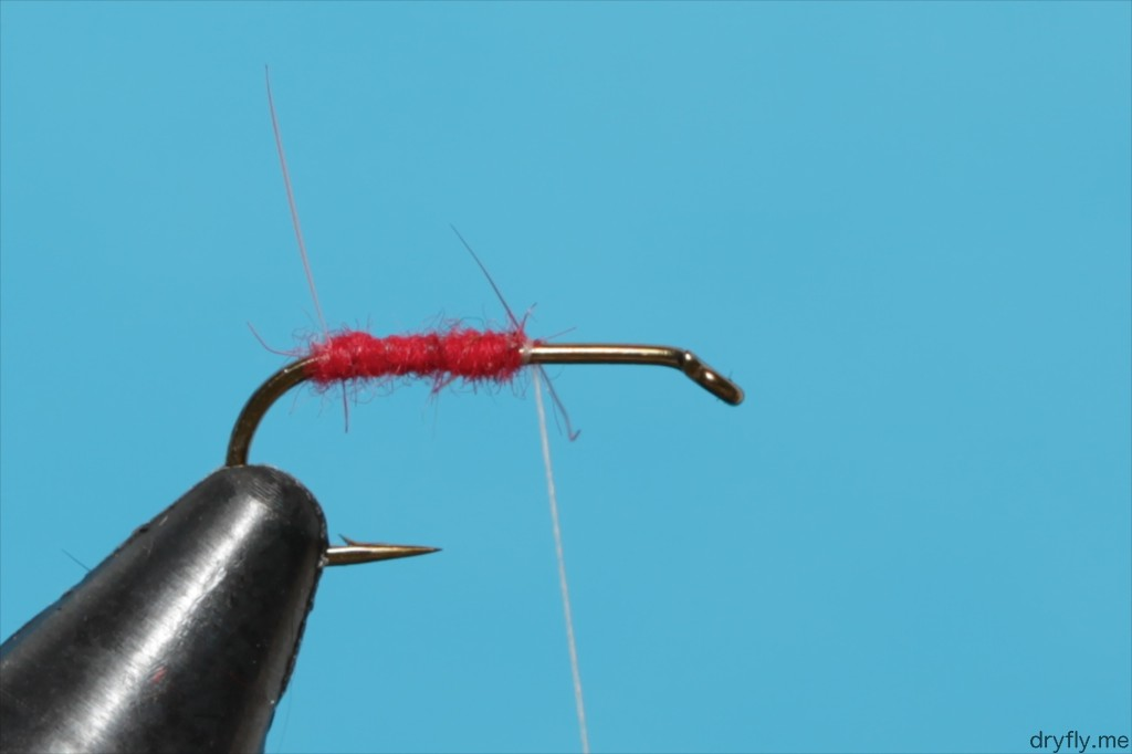 2013.06.dryfly.me.dubbing.muskrat_hook