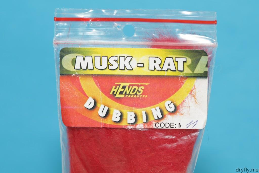 2013.06.dryfly.me.dubbing.muskrat_package