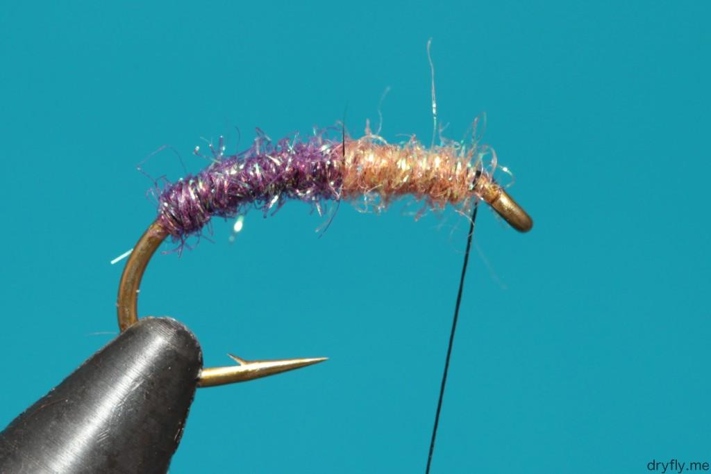 2013.06.dryfly.me.hends_spectra_hook