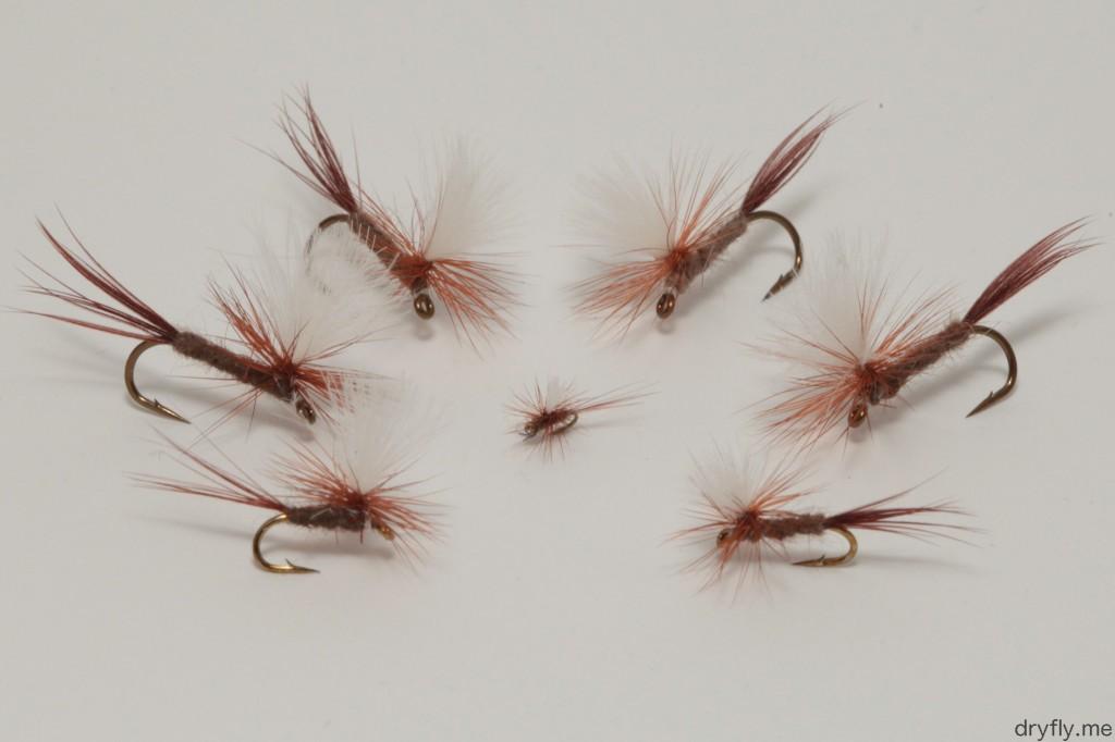 2013.06.dryfly.parachute_family