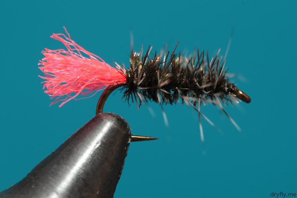 2013.06.dryfly.tagged