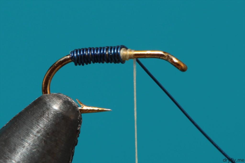 2013.06.dryfly.utc_ultra_wire_sm_mustad_18