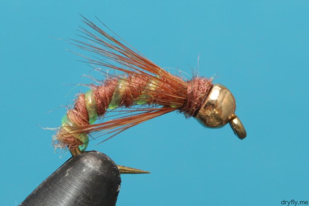 2013.07.dryfly.me.nymph_14_variation_4