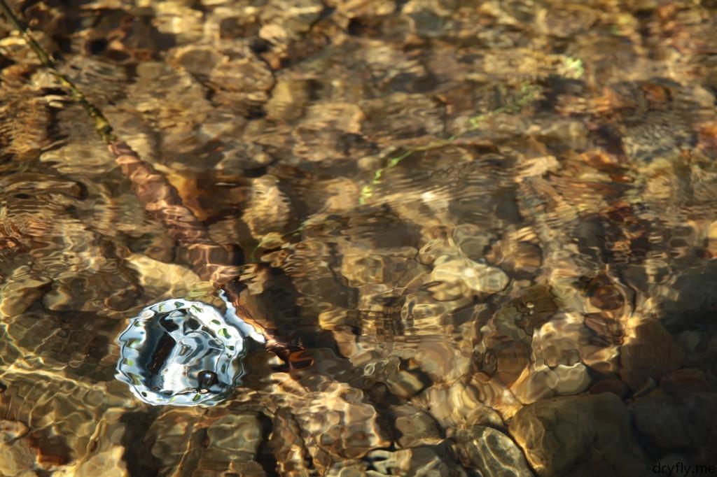 2013.07.dryfly.me.underwater_rod
