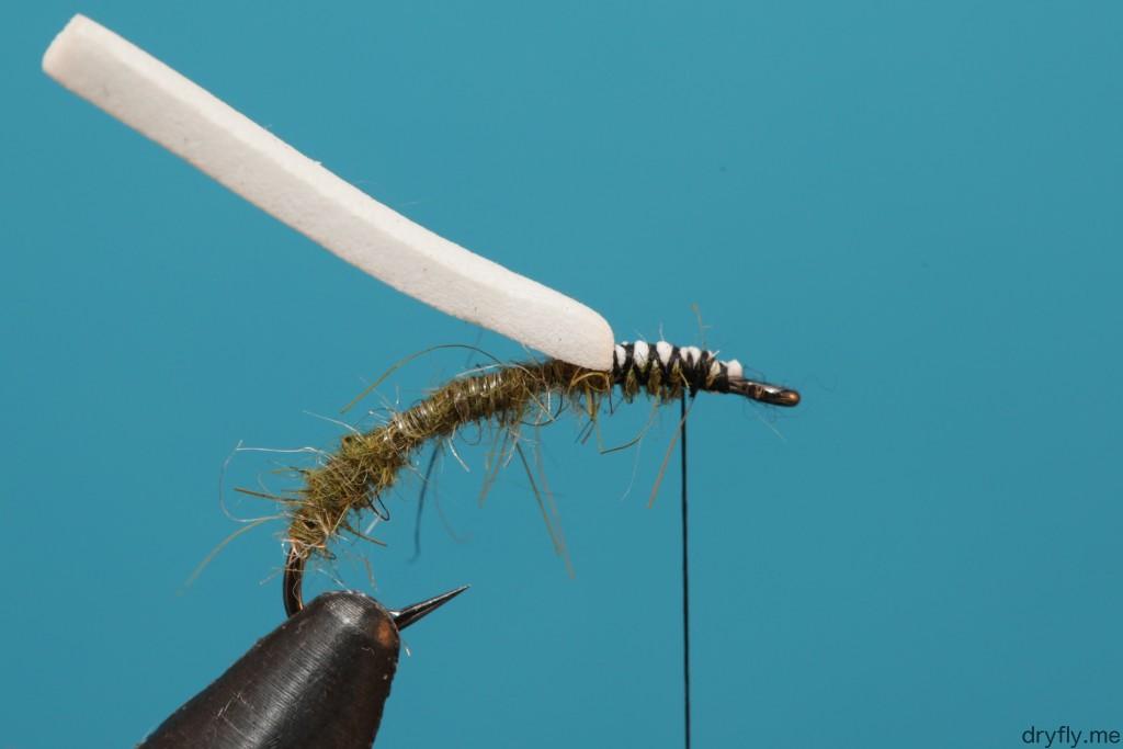 dryfly.me.2013.08.sbs_hatching_caddis_2