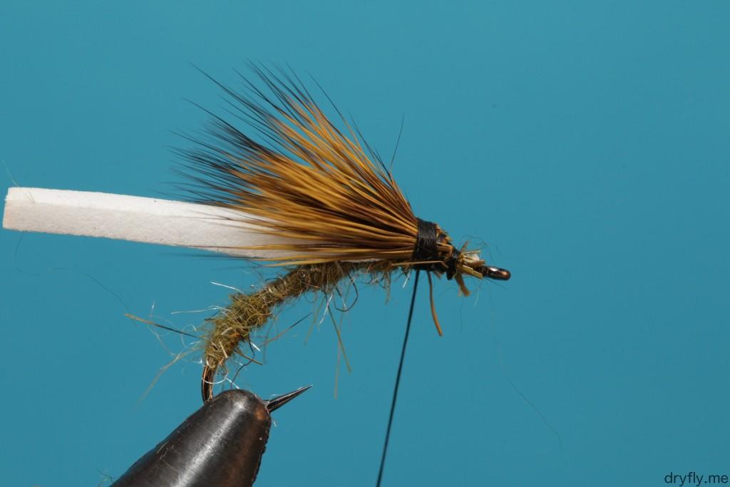 dryfly.me.2013.08.sbs_hatching_caddis_4