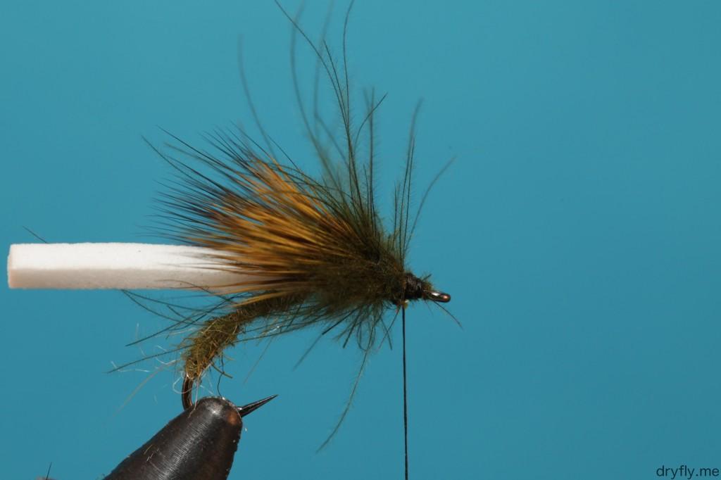 dryfly.me.2013.08.sbs_hatching_caddis_6