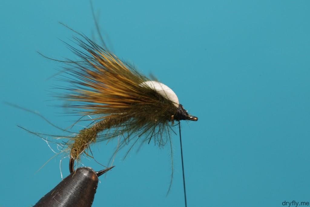 dryfly.me.2013.08.sbs_hatching_caddis_7