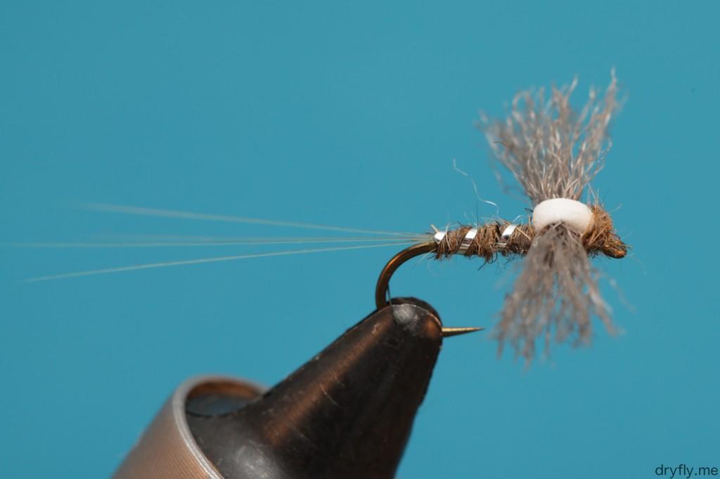 dryfly.me.2013.08.spent_spinner1