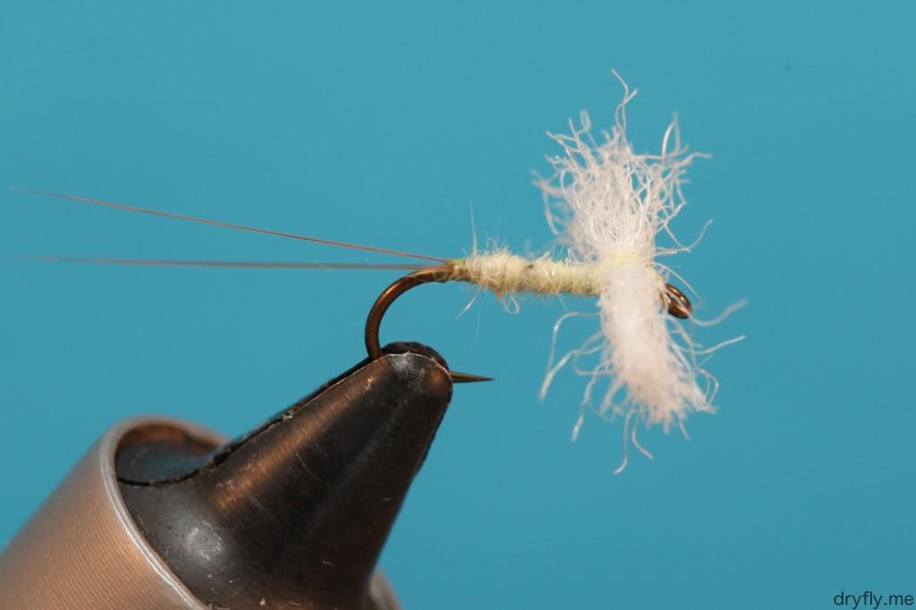 dryfly.me.2013.08.spent_spinner3