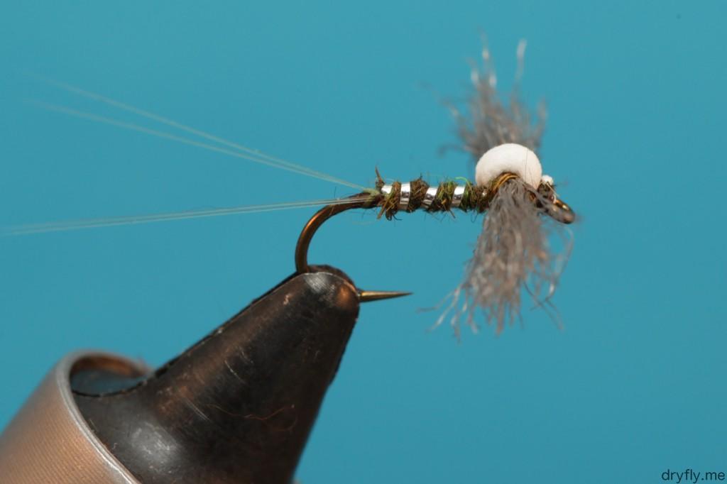 dryfly.me.2013.08.spent_spinner4