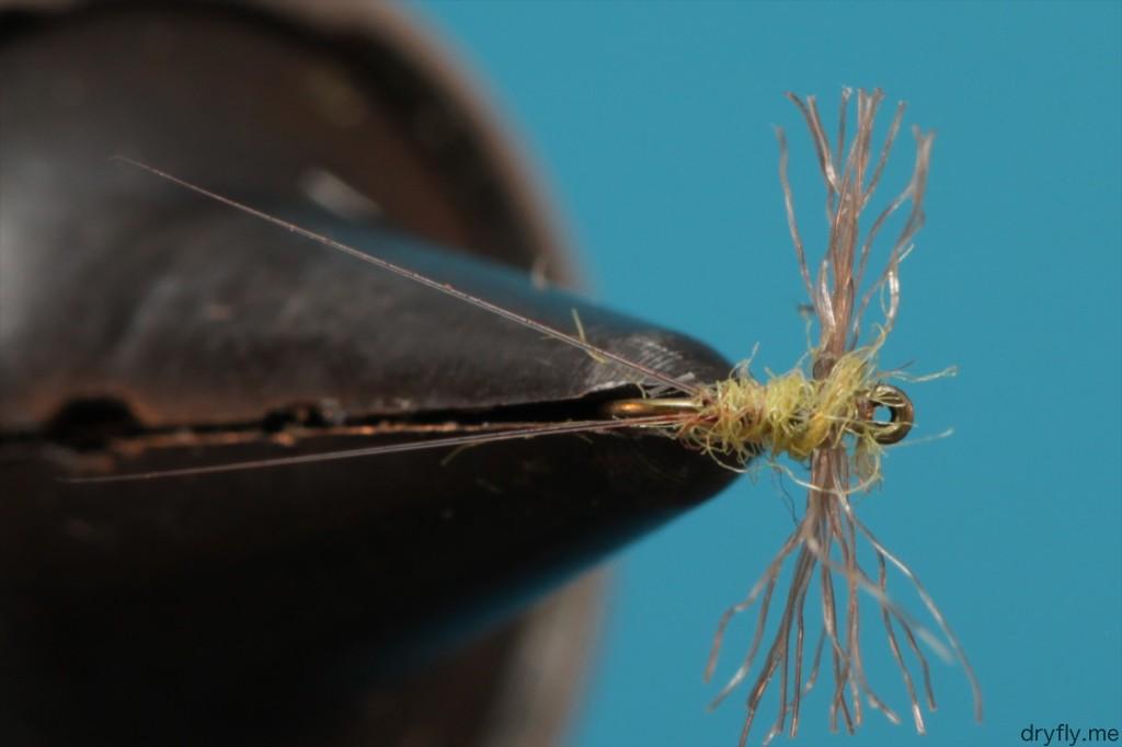 dryfly.me.2013.08.spent_spinner_32_2