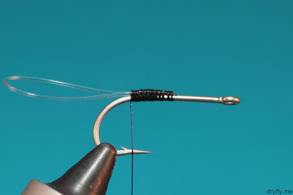 dryfly.me.2013.09.bait_fish_1