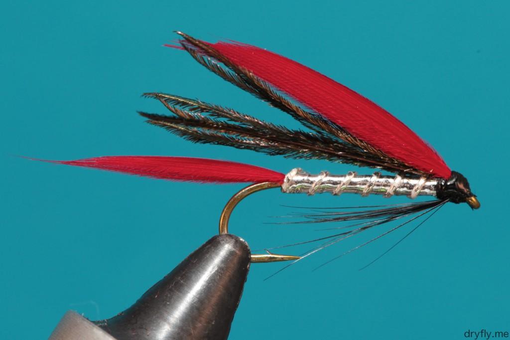 dryfly.me.2013.10.06.alexandra