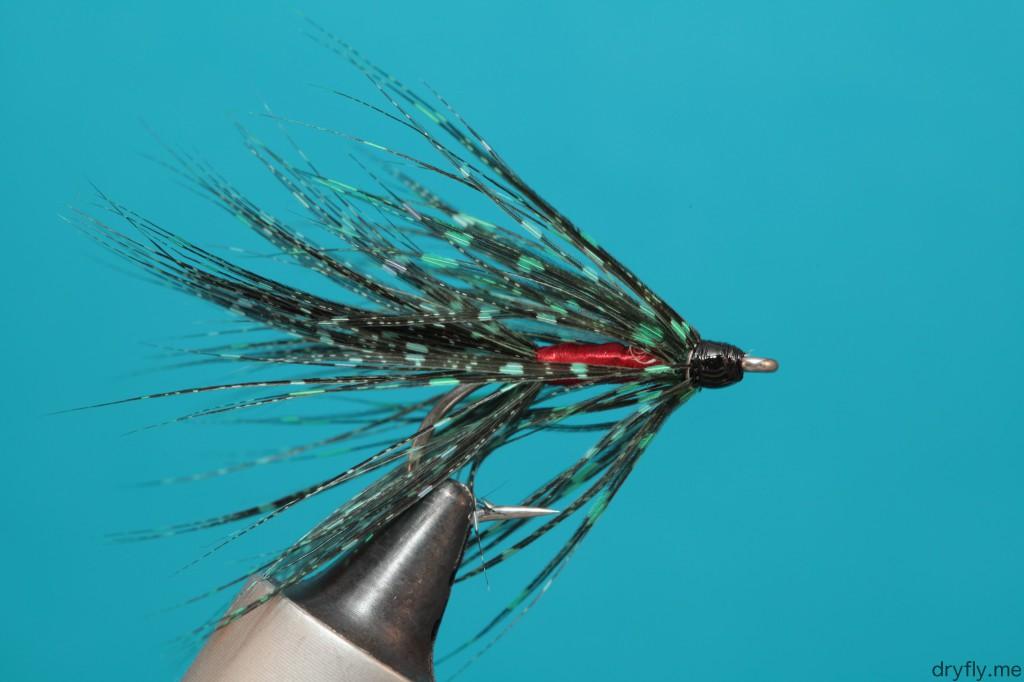 dryfly.me.2013.10.11.guinea_neck