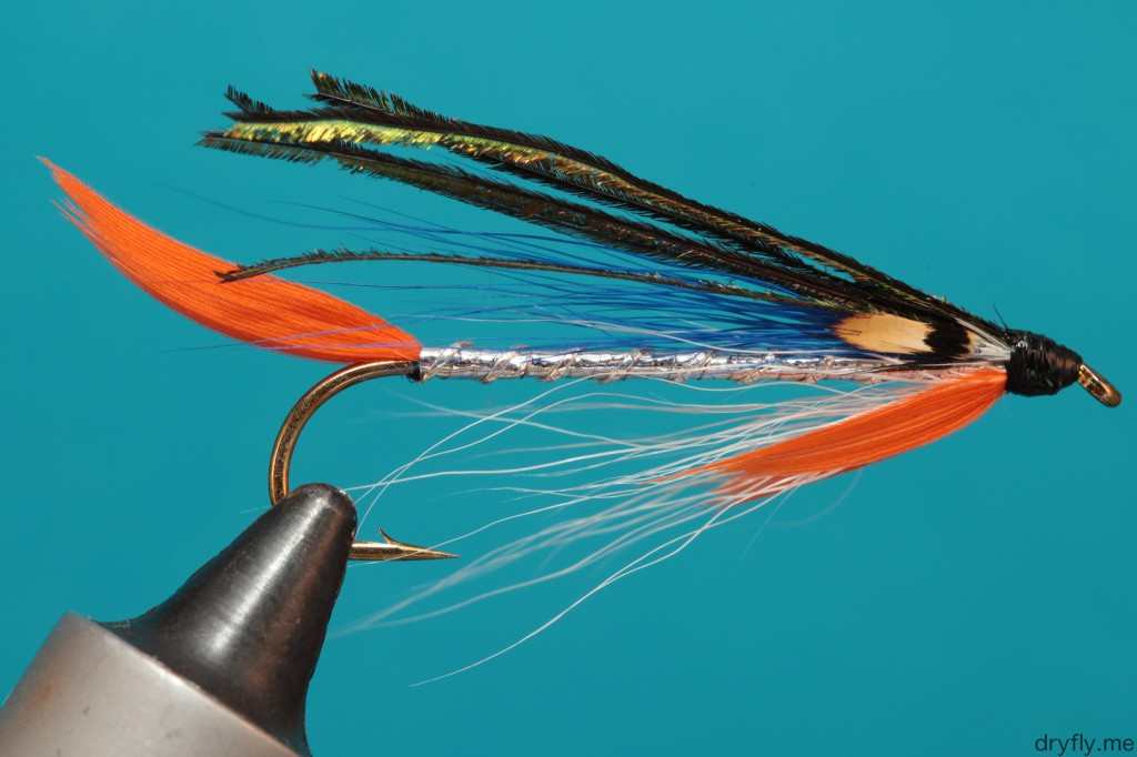 dryfly.me.2013.10.11.streamer_orange_silver