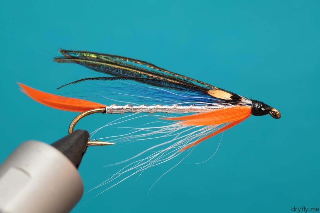 dryfly.me.2013.10.11.streamer_orange_silver2