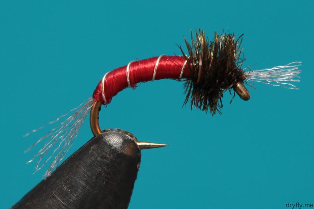 dryfly.me.2013.10.16.red_midge_pupae