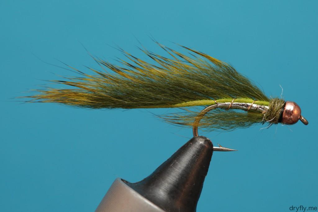 dryfly.me.2013.10.22.micro_zonker_1