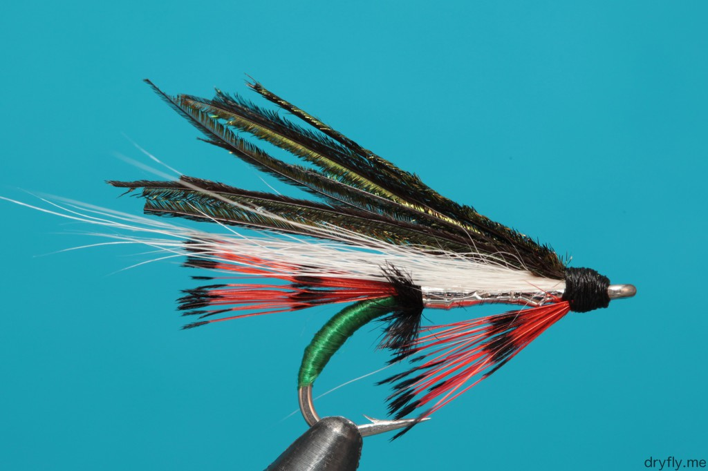 dryfly.me.2013.10.22.ryg_tag_green