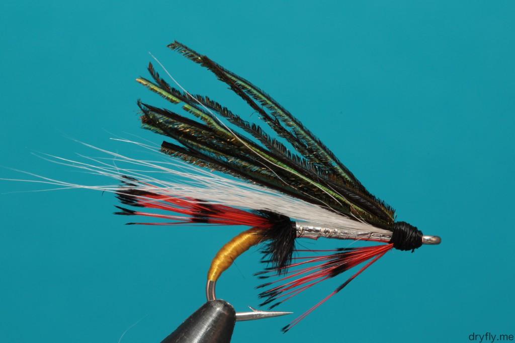 dryfly.me.2013.10.22.ryg_tag_yellow