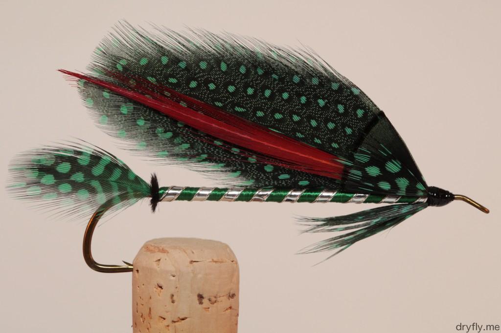 dryfly.me.2013.10.27.green_guinea_streamer