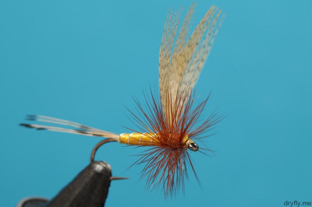 dryfly.me.2013.11.06.mayfly_mallard_front