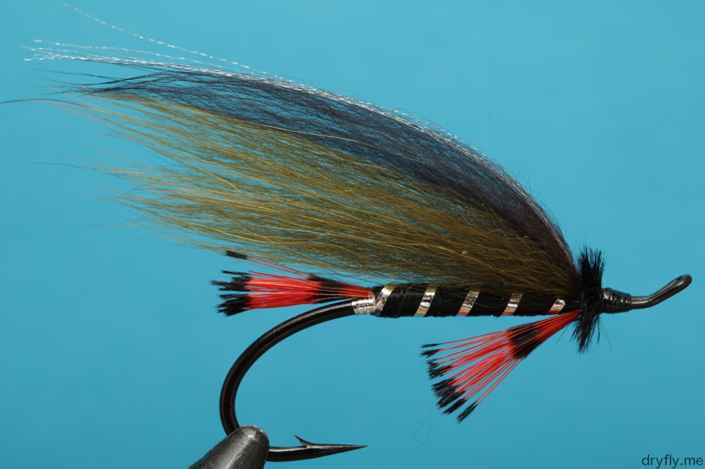 dryfly.me.2013.11.07.hairwing_salmon